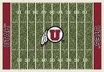 College  HomeField 01452 Utah